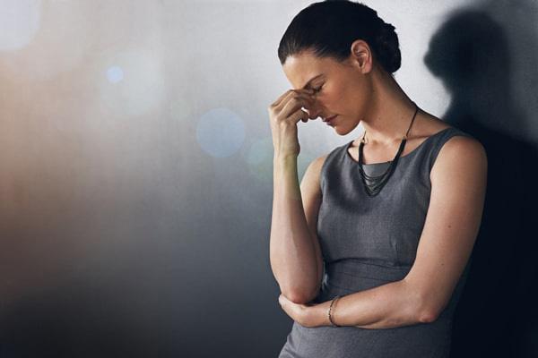 reconnaitre-une-pensee-stressante