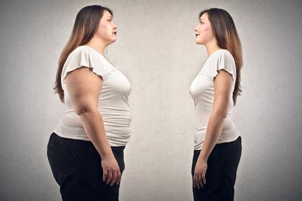 Comment perdre du poids rapidement en 3 étapes simples !