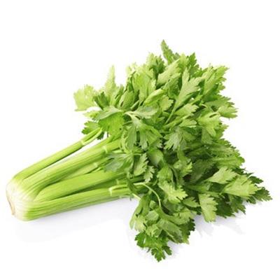 Le-celeri