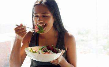 """3 étapes simples pour """"manger en pleine conscience"""""""