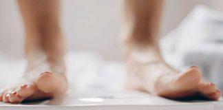 Selon une nouvelle étude, près de 30% de la population mondiale est en surpoids ou obèse !