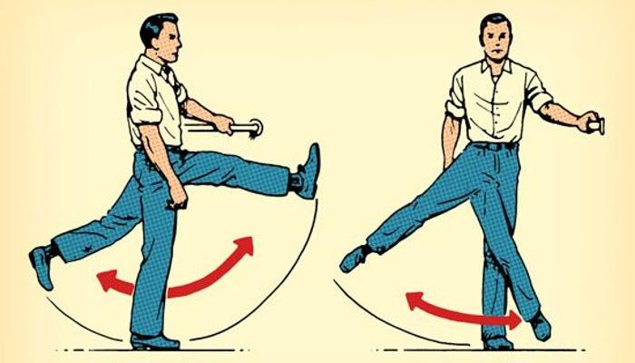 Balancements-de-jambe