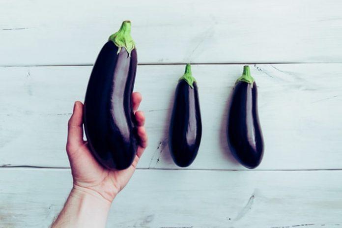 7 vertus et bienfaits de l'aubergine !