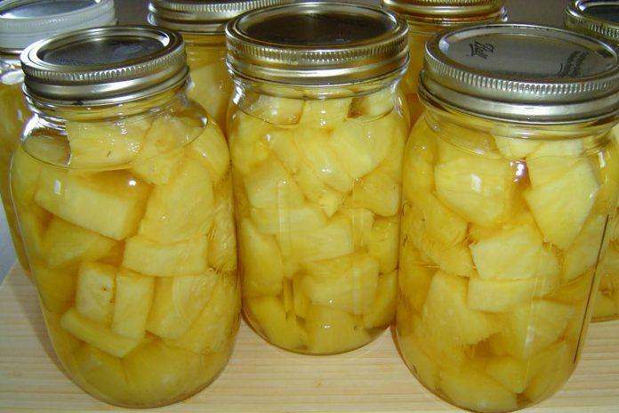 3 recettes d'eau aromatisée aux fruits qui brûlent efficacement les graisses, améliorent le sommeil et réduisent la douleur !