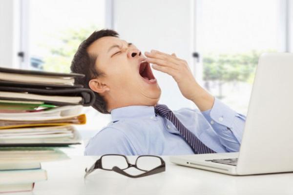 manque-de-sommeil