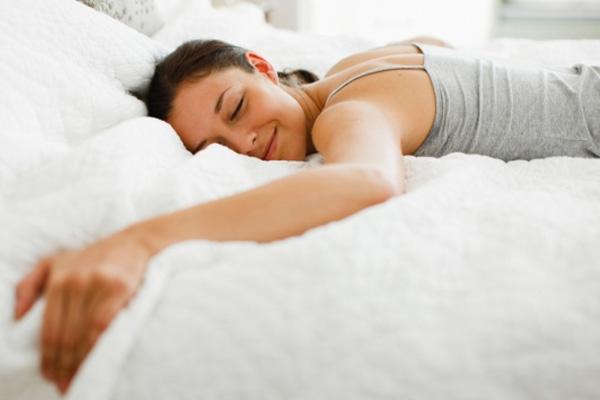 Vous-dormirez-plus-profondement