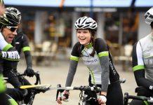 20 bonnes raisons de se mettre au vélo !