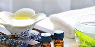 L'aromathérapie : comment se soigner avec les huiles essentielles ?