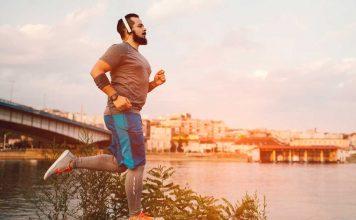 Comment se débarrasser de la graisse viscérale ?