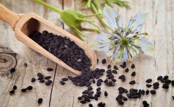 Nigelle ou Cumin noir, Le remède à tout, sauf à la mort !