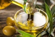 Pourquoi les acides gras mono-insaturés sont-ils incroyablement sains !
