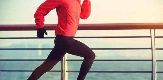 Comment courir aide à perdre du poids durablement ?