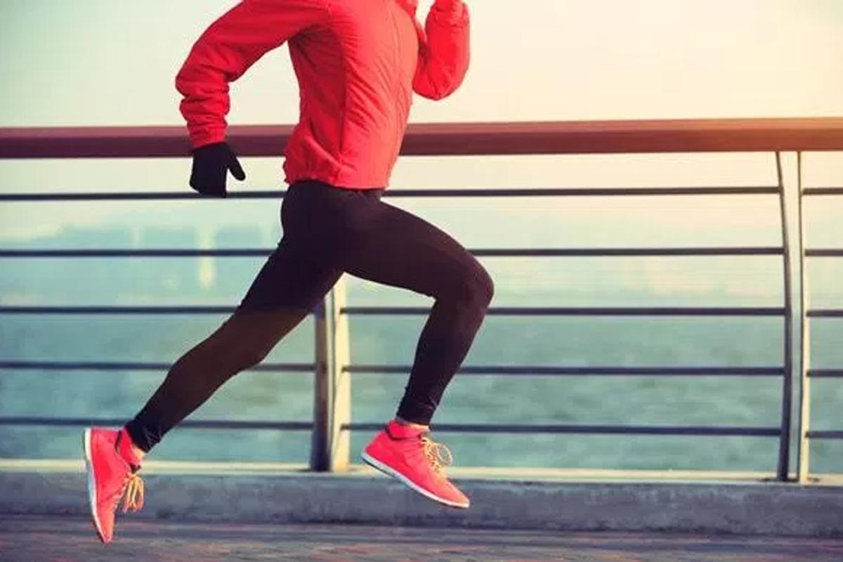 comment courir aide perdre du poids durablement manger m diterran en. Black Bedroom Furniture Sets. Home Design Ideas