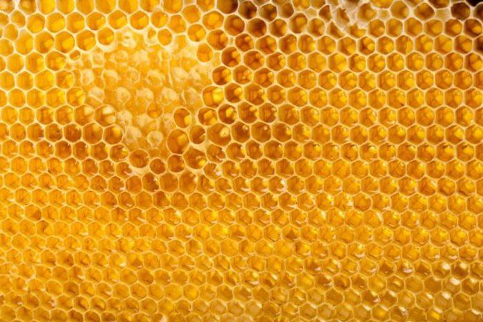 La vérité sur le miel brut !