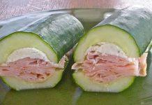 7 idées incroyables de sandwich sans pain !