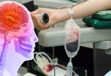 Quatre avantages inattendus du don de sang !
