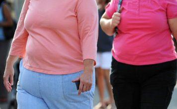 5 raisons, nous sommes plus gros qu'il y a 30 ans - ce n'est ni la nourriture, ni l'activité physique !