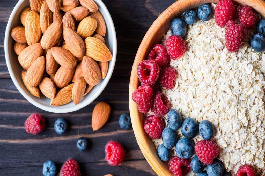 Meilleur régime alimentaire pour la goutte: ce qu'il faut manger, ce qu'il faut éviter !