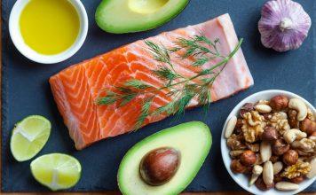 Régime pauvre en glucides, menu et plan repas, pour une meilleure santé !