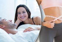 Le sommeil peut vous aider à perdre du poids, de 7 façons !