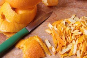 Faites votre propre supplément de vitamine C à la maison - c'est facile et ça ne coûte rien !