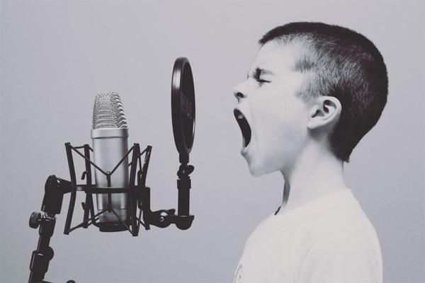 musique-frissons