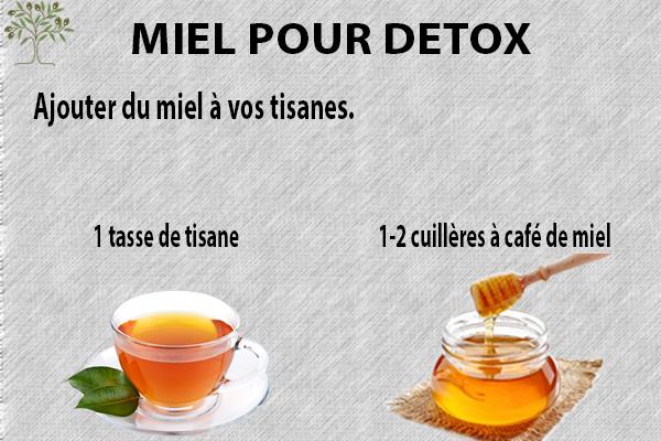 MIEL-POUR-DETOX