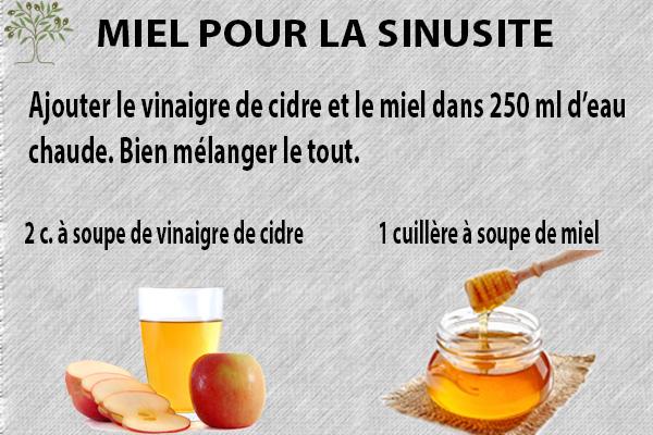 MIEL-POUR-LA-SINUSITE
