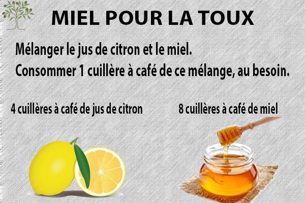 MIEL-POUR-LA-TOUX