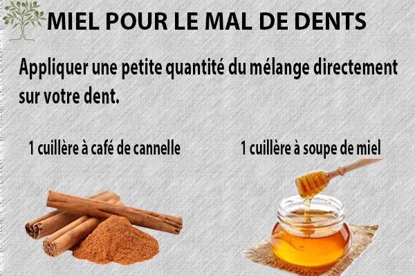 MIEL-POUR-LE-MAL-DE-DENTS