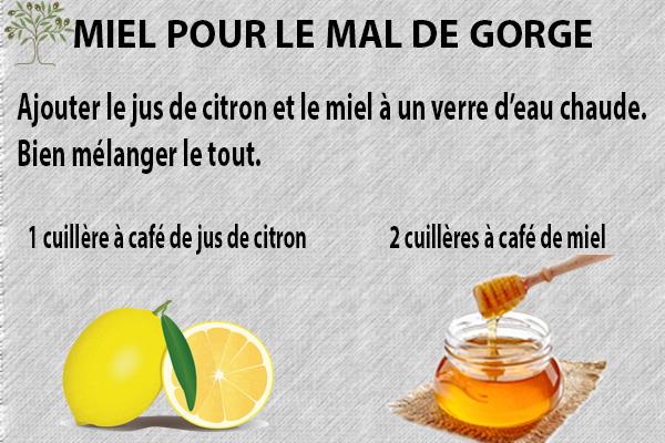 MIEL-POUR-LE-MAL-DE-GORGE