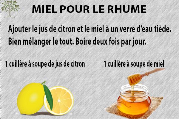 MIEL-POUR-LE-RHUME