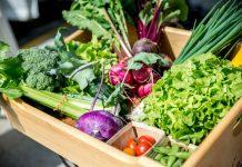 Les aliments biologiques pour combattre le cancer et rétablir l'équilibre alcalin !