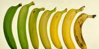 Mangez-vous vos bananes au bon moment ?