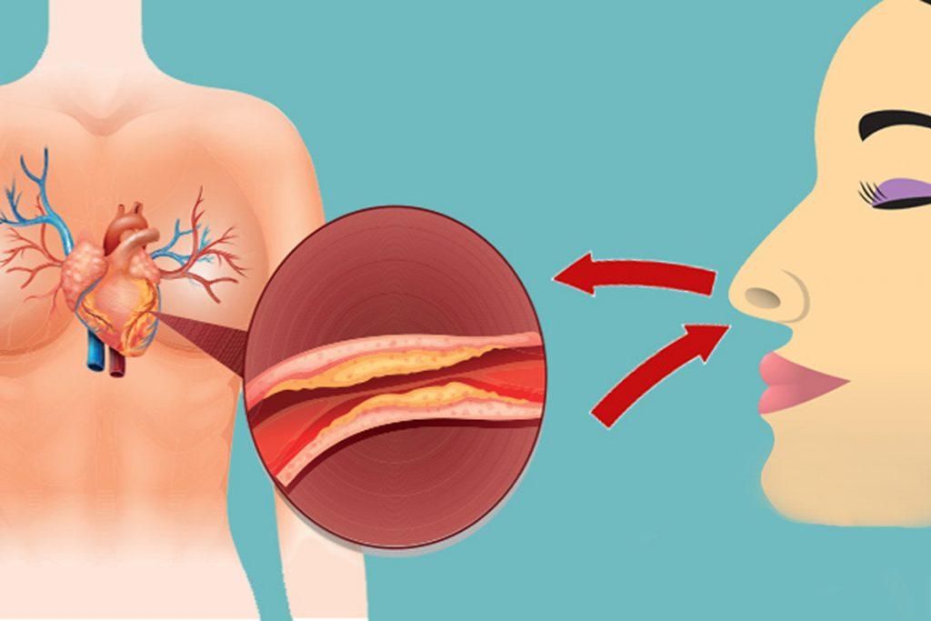 Comment faire baisser sa tension artérielle avant de se fier aux médicaments !