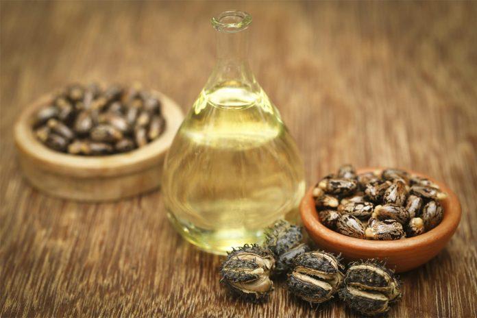 Comment utiliser l'huile de ricin pour accélérer la guérison et renforcer l'immunité !