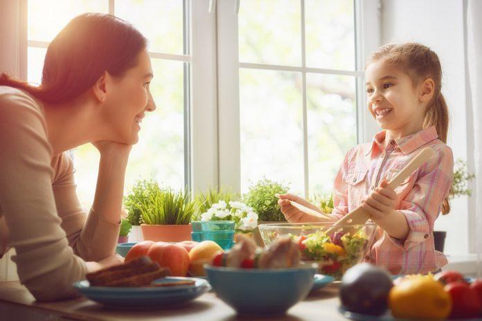 23 conseils simples pour rendre votre régime alimentaire plus sain !