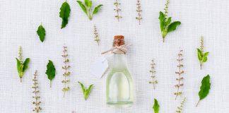 Les meilleures astuces naturelles pour soigner une bronchite !