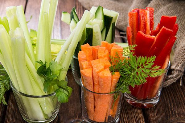 batonnets-de-legumes