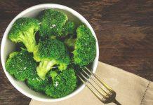 13 aliments qui pourraient réduire votre risque de cancer !
