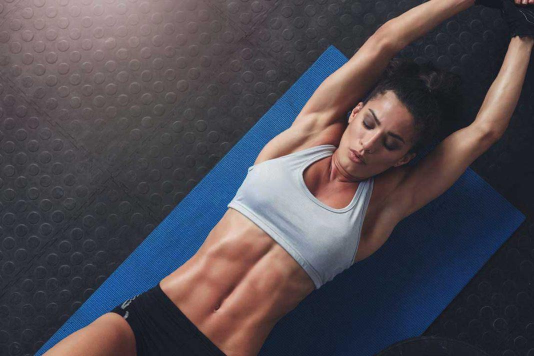20 aliments qui aident à développer la masse musculaire