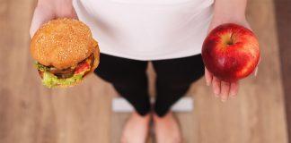 27 façons faciles de perdre du poids naturellement (soutenu par la science)