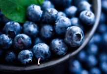 Les 20 meilleurs aliments pour les personnes atteintes de problèmes rénaux !