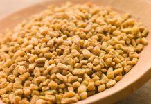 Le Fenugrec, cette petite graine méditerranéenne est un super-aliment !