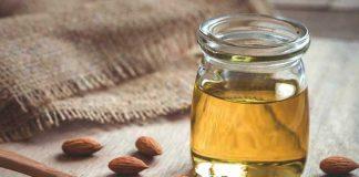 Avantages et utilisations de l'huile d'amande !