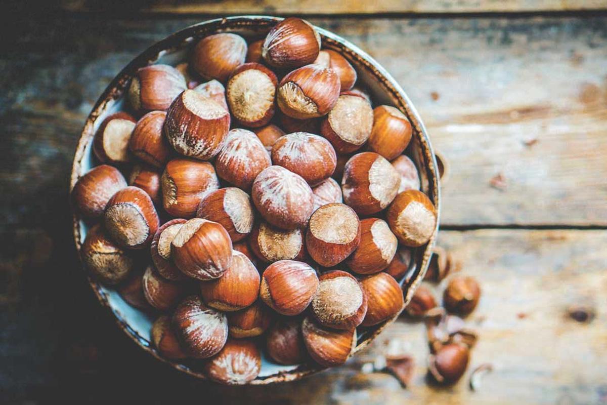 7 raisons de manger des noisettes tous les jours | Manger