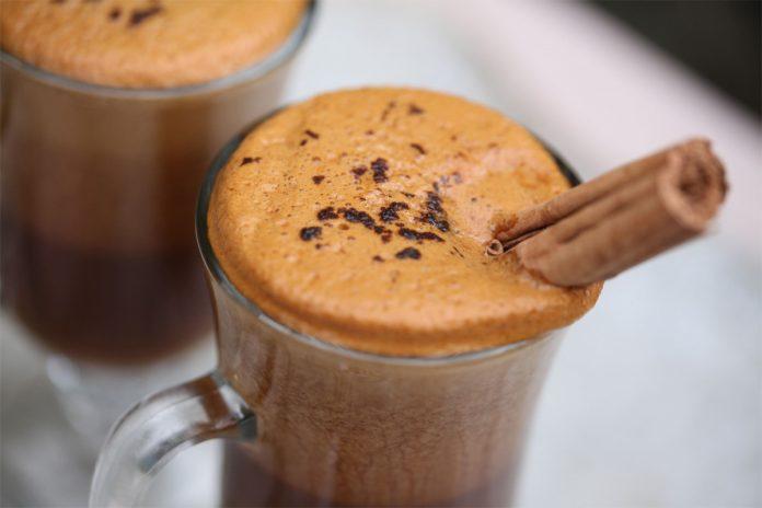 La chicorée: une alternative saine au café ?