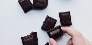 12 aliments les plus riches en antioxydants !
