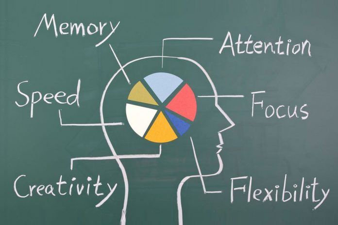 13 conseils pour améliorer votre mémoire !