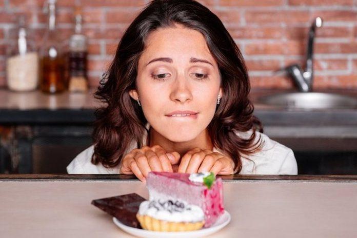 Addiction au Sucre : 16 aliments pour calmer vos envies de sucré !